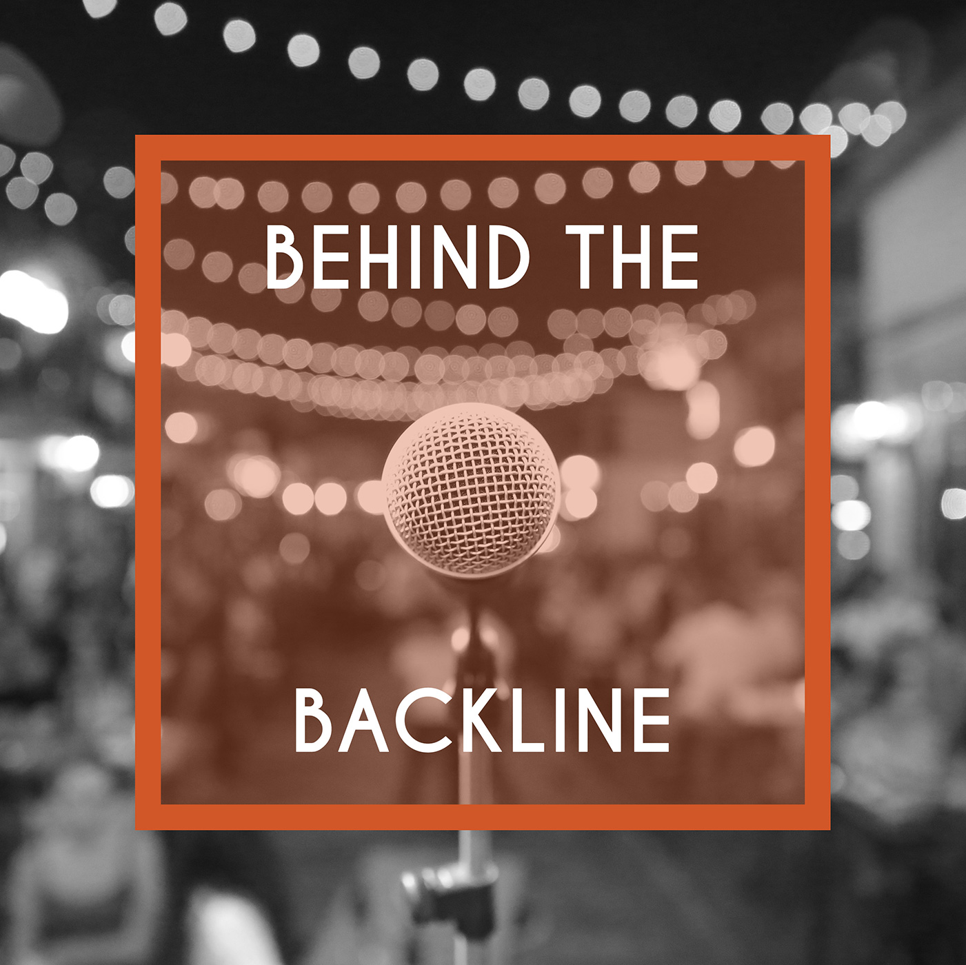 Behind the Backline, Episode 23: Mahalo Amps