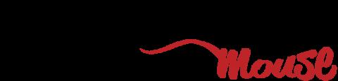 SMASHmouse logo