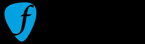 Frettable logo