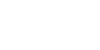 Madison Area Music Association
