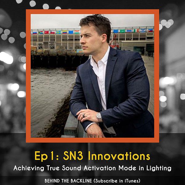 SN3 Innovations