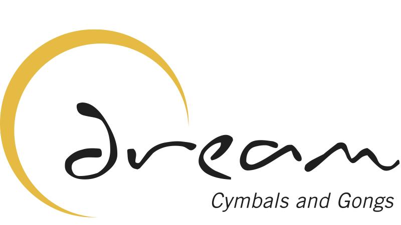 Dream Cymbals logo