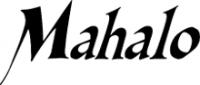 Mahalo Amps logo