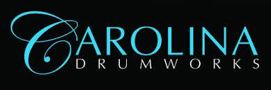 Carolina Drumworks logo