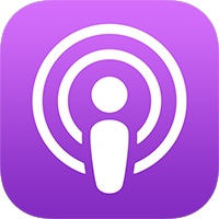 Listen to Behind the Backline on Apple Podcasts