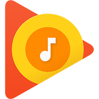 Listen to Behind the Backline on Google Play Music
