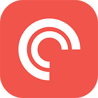 Listen to Behind the Backline on Pocket Casts