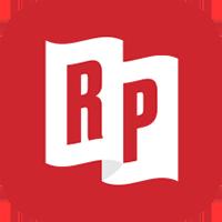 Listen to Behind the Backline on RadioPublic