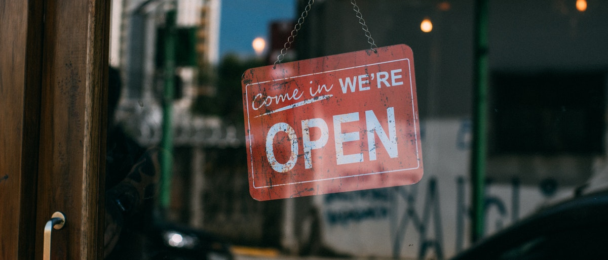 Inbound Marketing for Small Businesses: Does it Really Work?