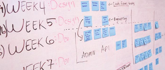 4 Ways the Traditional Web Development Model is Broken