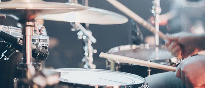 WEBINAR: 3 Steps to Drum Up More Website Sales